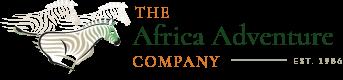 The Africa Adventure Company logo